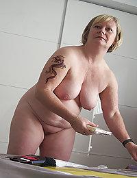 jap wife seduces plumber porn
