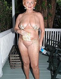 mature mom big tits xxx