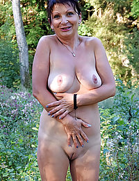 mature mom porn pic on flickr