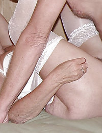 amateur mature wife photos xxx