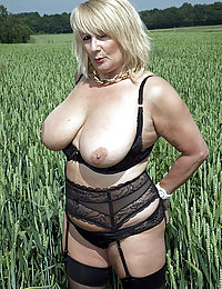 mature nudes hd