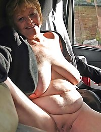 amateur hot wife in 3some