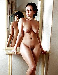 fat mature mom long nipples having sex