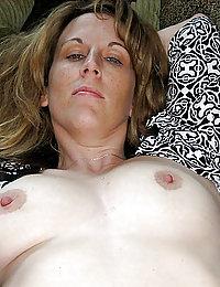 ebony milf mom mature
