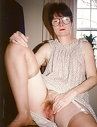 pained mature nudes