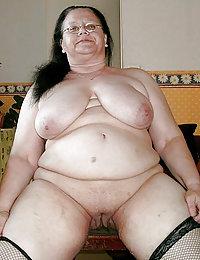 mei matsumoto porn wife force
