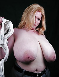 africa black mature mom pussy porn