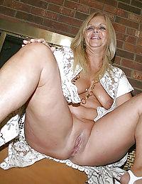 mature sinlge mom fuckning bbc