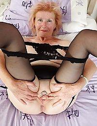 plus size mature bra models nudes
