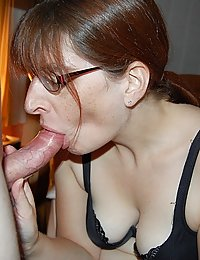 mature wife with big cock tube