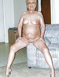 amateur naughty wife blog