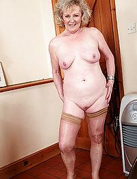 nude amateur wife set