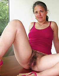mature wife gangbanged every weekend without hubby's knowledge