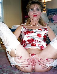 mature naked hairy wife hclips