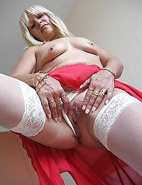 mature nudes asians