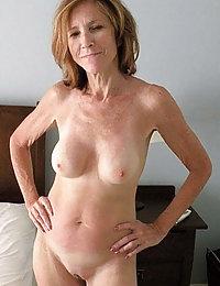 mature busty mom big nipples gangbang