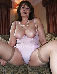 xxx sex story wife mature bbw gang