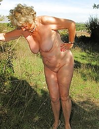 amateur big tit wife escort