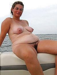 xxx mature mom butt fucked