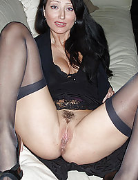 sharing my amateur drunk wife