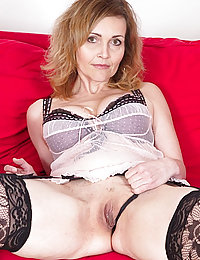 real amateur fat wife makes husband wear used condom