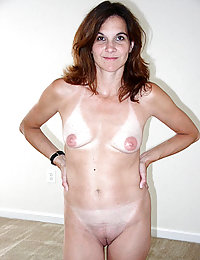 mature big tit mom attacks young guy for creampie youporn