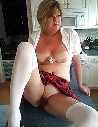 mature wife in real group sex