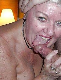 sean michaels  white wife porn