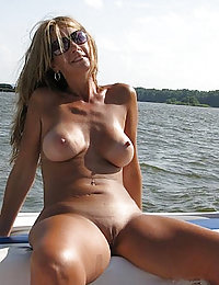 mature wife loses at card table and is gangbanged
