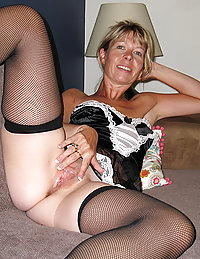 porn mom mature private