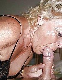 attractive amateur wife tries black guy