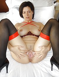 mature chubby wife creampie tumblr